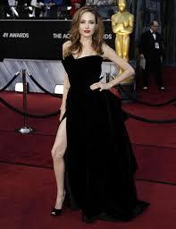 Angelina Leg Meme - angelina jolie jokes about her infamous right leg meme