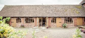 Rivervale Barn Wedding Prices Image Result For Barn Wedding Venue Event Venues Pinterest