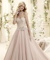 aliexpress com buy vestido para casamento 2016 blush pink