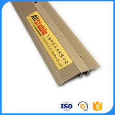 Laminate Floor Edging Trim List Manufacturers Of Aluminum Laminate Flooring Transition Buy