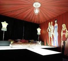 Fashion Designer Bedroom 1000 Ideas About Fashion Best Fashion Designer Bedroom Theme