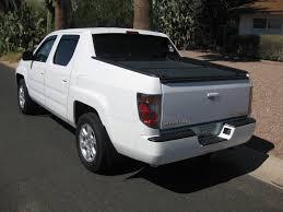 honda ridgeline 2017 pickups u0026 trucks pinterest honda