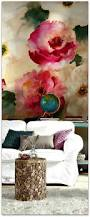 want to green your home decor 11 eco friendly design ideas to
