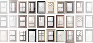 chesapeake va anderson windows khr home remodeling