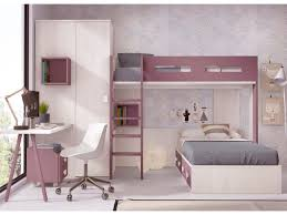 chambre ado lit mezzanine chambre ado collection original personnalisable so nuit