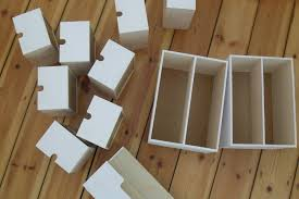 2m Schreibtisch Nauhuri Com Schreibtisch Ikea Hack Neuesten Design