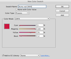 process color bug in cc libraries from indesignsecrets com