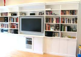 modern built in tv cabinet tv cabinet built in built in cabinet design built in cabinet built