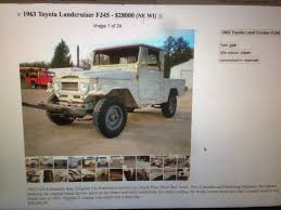 for sale fj45 swb ih8mud forum