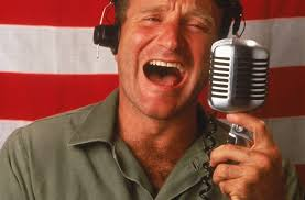 Robin Williams Meme - 22 veterans and 1 robin williams therhinoden home of all