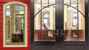 Interior Arched Doors For Sale Windows Doors Sales Installers