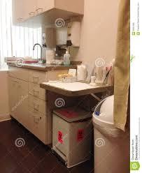 doctor u0027s office exam room stock photo image 56051080