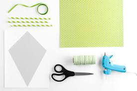 3 fun diy outdoor crafts off repellent