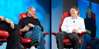 inspirational quotes about success from 10 billionaires
