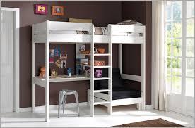 chambre ado lit mezzanine chambre ado lit 2 places 1012531 chambre avec lit mezzanine 2 places