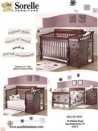 Sorelle Princeton 4 In 1 Convertible Crib Sorelle Cribs Great Sorelle Series Porta Crib Assembly Tutorial