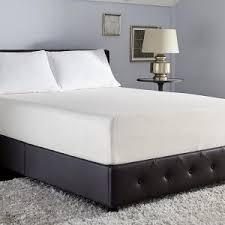 Rugs For Bedroom by Bedroom Appealing Wayfair Upholstered Bed For Bedroom Furniture