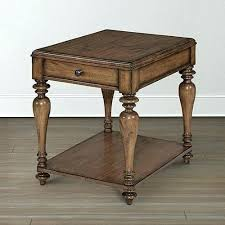 small end tables for living room elegant small end tables living room or joyous small end tables