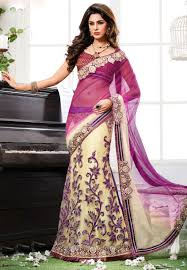 Lehenga Style Saree Draping Different Styles Of Draping Indian Saris Indian Fashion Trend