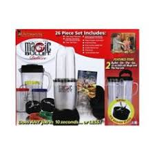 black friday magic bullet magic bullet blender 11pc set protein smoothies it and the magic