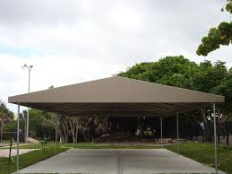 Miami Awnings Carport Awnings Miami Awnings 4 Ever Inc Usa