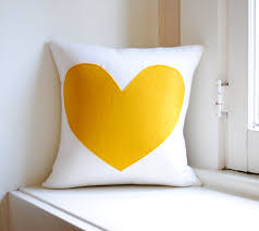 20 charming handmade valentine u0027s day pillow designs style motivation