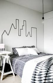 Fashion Bedroom 36 Best Bedroom Ideas Images On Pinterest Young Bedroom