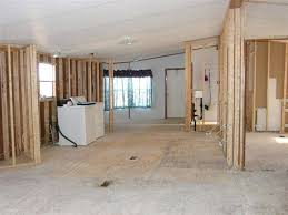 mobile home interior door mobile home interior doors cheap removing walls in a simple