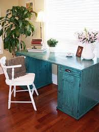 the 25 best teal desk chair ideas on pinterest teal desk green