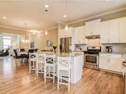 interior designer westside atlanta chattahoochee 3 bedroom home for sale in vinings on the chattahoochee