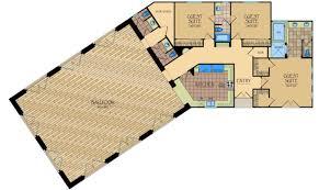 house plans with detached guest house 17 unique house plans with detached guest house house plans 63148