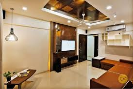 Average Cost Of Interior Decorator What Is The Cost Of An Interior Designer In Pune