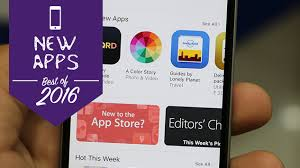 the 10 best of 2016 the 10 best apps of 2016 tech lists best of 2016 paste