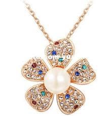 nickel free earrings australia nickel free jewelry pearls australia new featured nickel free
