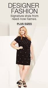 plus size tops womens plus size blouses u0026 shirts macy u0027s