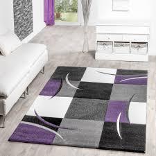 Wohnzimmer Ideen Wandgestaltung Grau Uncategorized Ehrfürchtiges Kuche Lila Grau Erstaunlich Lila Und