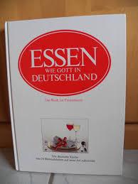 Esszimmer M El Fundgrube Marmor Möbel Gebraucht Kaufen In Essen Ebay Kleinanzeigen