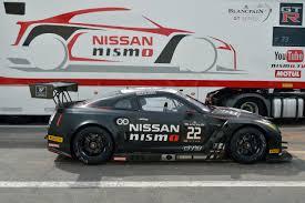 nissan australia gt academy it racing u2014 nissan gt academy team rjn nissan gt r nismo gt3