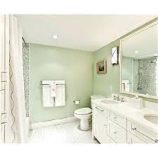 green and white bathroom ideas light green bathroom ideas gitana co