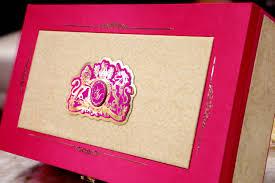 sweet boxes for indian weddings voguish wedding invitations designer indian wedding cards