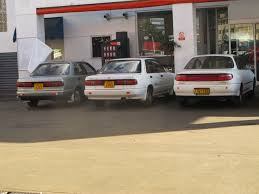japanese cars zimbabwe import of second hand japanese cars to be banned inter