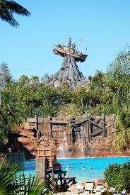 Typhoon Lagoon Map 50 Best Disney U0027s Typhoon Lagoon Water Park Orlando Fl Images On