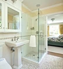 bathroom corner shower ideas small corner shower ideas leonardpadilla com