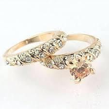 wedding ring philippines 18k gold wedding ring 18k gold wedding rings philippines
