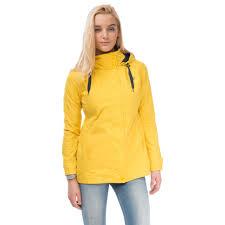 beach ber waterproof coat womens raincoats lighthouse