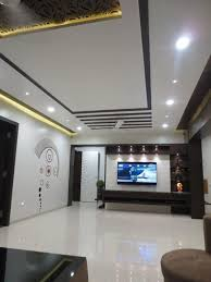 home interiors in chennai false ceiling designers in chennai interiors in chennai interior