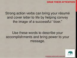 Resume Strong Verbs University Essay On Classic English Literature Sample Airline Ramp