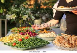 Buffet Salad Bar by Salad Bar Colourful Stock Photos U0026 Salad Bar Colourful Stock