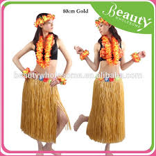 Hawaiian Halloween Costume China Hawaiian Costumes China Hawaiian Costumes Manufacturers