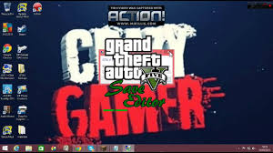 mod gta 5 xbox 360 single player how to put mod on gta 5 single player ps3 and xbox 360 youtube